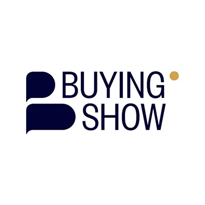 Buying Show