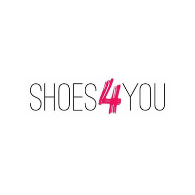 Shoes4you